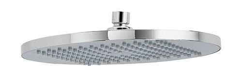 best rain shower head american standard