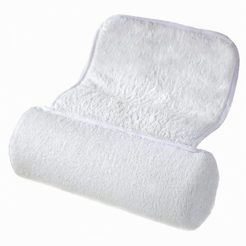 Top 12 Best Bath Pillows July 2018