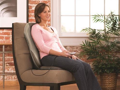 HoMedics-Back-And-Shoulder-Massager