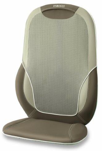 HoMedics-MCS-510H massage cushion