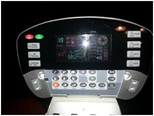 BestMassage EC-06C-remote-control