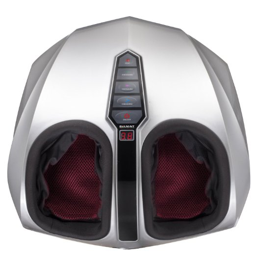 belmint-shiatsu-foot-massager