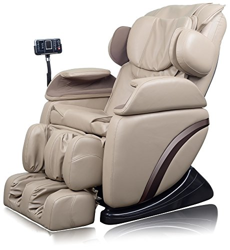 ideal-massage-shiatsu-chair-beige