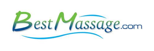 BestMassage_Logo