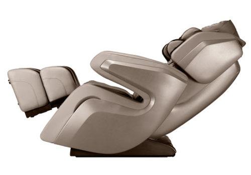 fujita-kn9005-massage-chair