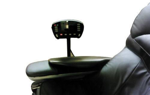 Zero Gravity Full Body Massage Chair full body zero gravity shiatsu massage chair ec01 review