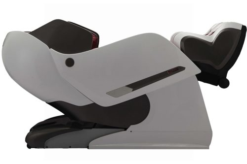 infinity-iyashi-zero-gravity-massage-chair
