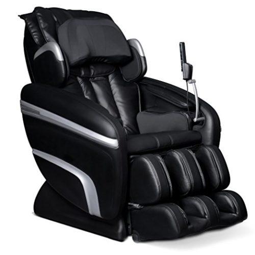 osaki-os-7200h-full-body-massage-chair