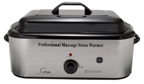 sivan-health-and-fitness-18qhtr-hot-stone-heater