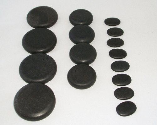 zabrina-large-basalt-hot-rocks-massage-stones