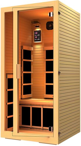 jnh-lifestyle-joyous-infrared-sauna