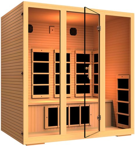 jnh-lifestyles-joyous-4-person-infrared-sauna