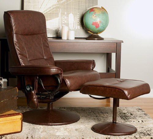 relaxzen-60-425111-home-use
