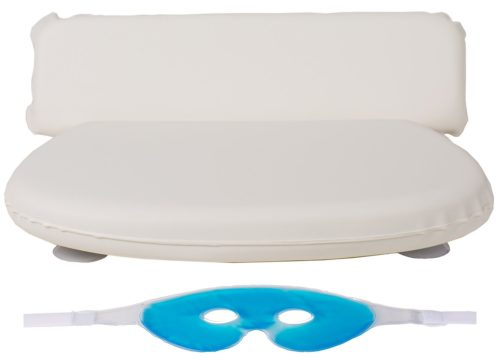 Top 12 Best Bath Pillows Complete Home Spa