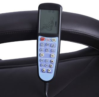 bm ec69 remote