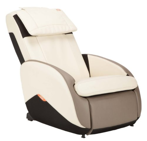 iJoy Active 2.0 Massage Chair1