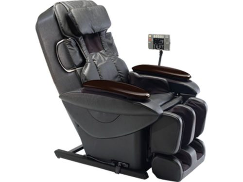 The Best Massage Chairs And Recliners For Your Money 2019-8530