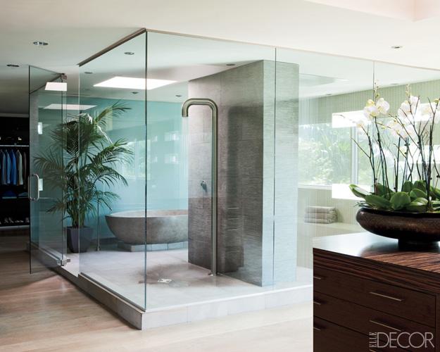 michael-bay-home-spa