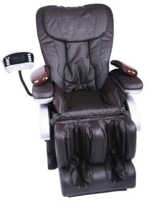 BestMassage-EC-06-Massage-Chair-Review