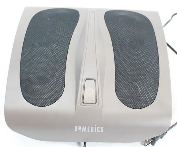 homedics-fms-270H-foot-massager