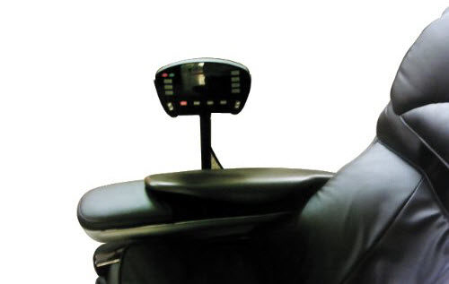 full-body-zero-gravity-shiatsu-massage-chair-ec01-pros