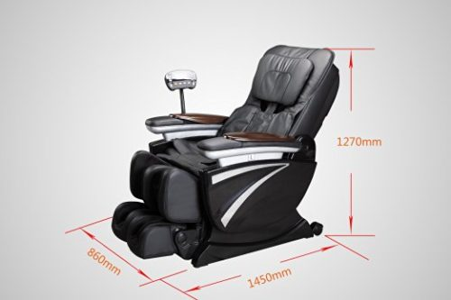 full-body-zero-gravity-shiatsu-massage-chair-ec01-size