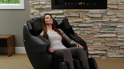 inada-flex-3s-massage-chair