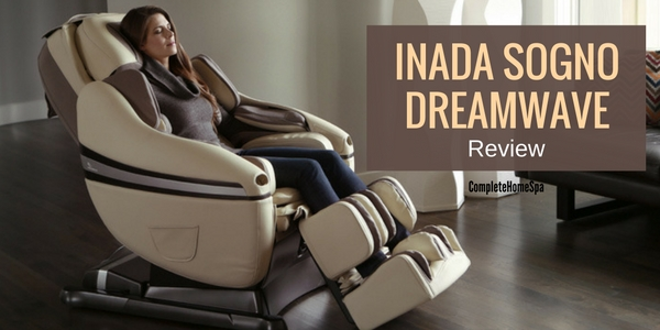 Inada Sogno Dreamwave Review