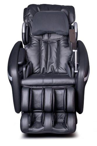 osaki-os-7200h-full-body-massage