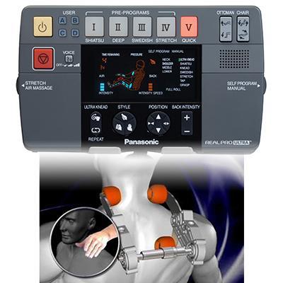 panasonic-ep30007-massage