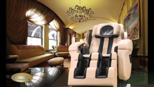 luraco-massage-chair-irobotics-7
