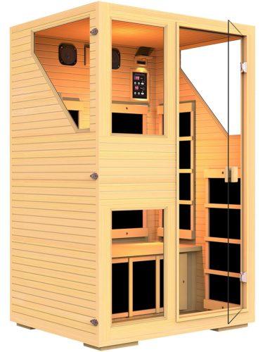 ne2hb1-infrared-sauna