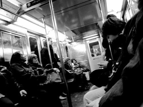 tired-passengers