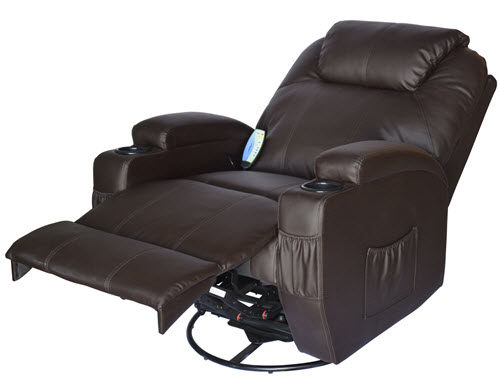 homcom-massage-chair-reclined