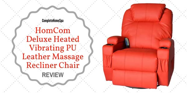 homcom-massage-chair
