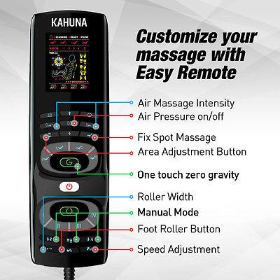 kahuna-lm-7000-easy-remote