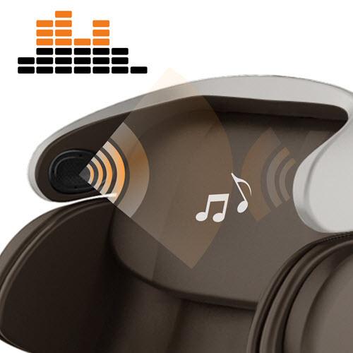 kahuna-lm-7000-speakers