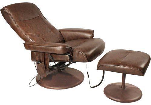 relaxzen-60-425111-reclined