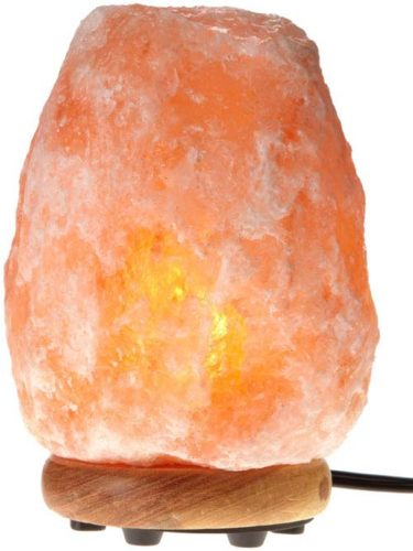WBM-Himalayan-Ionic-Crystal-Natural-Salt-Lamp