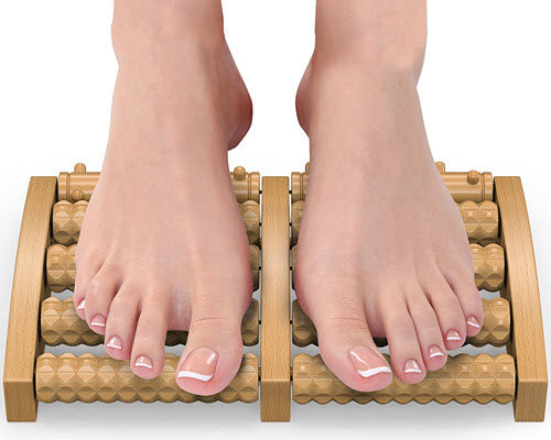 gideon-wooden-foot-massager