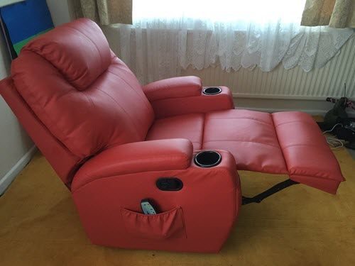 homcom-massage-chair-at-home
