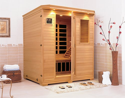 infinity-sauna-in-your-home