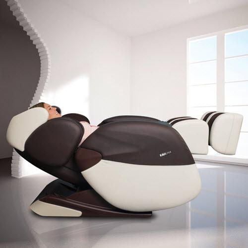 kahuna-lm-7000-reclined