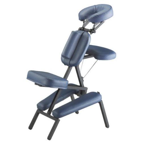 master-massage
