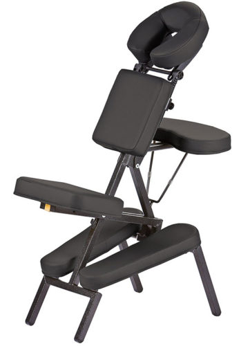pin it on pinterest the best portable massage chairs