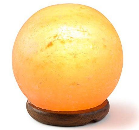 hemingweigh-rock-salt-sphere-lamp