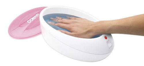conair-true-glow-heated-paraffin-bath
