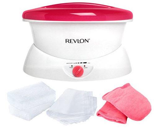 revlon-moisturestay-quick-heat-paraffin-bath