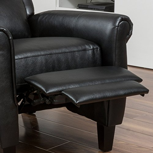 It Doesnu0027t Offer Lie Flat Reclining And Is Smaller Than It Appears.  However, It Would Make Ideal, Stylish Additional Seating, And Would Be A  Great Addition ...