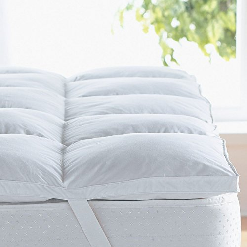 the 5 best mattress toppers undefined undefined
